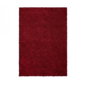 Covor Home Affaire, bordeaux, 280 x 390 cm