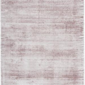 Covor Jane, lila, 90 x 150 cm