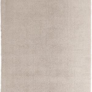 Covor Leighton bej, 160 x 230cm
