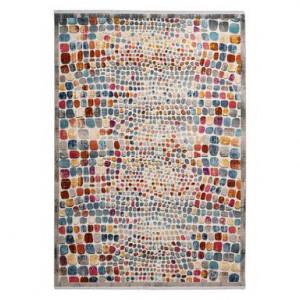 Covor Sunita multicolor, 120x170 cm