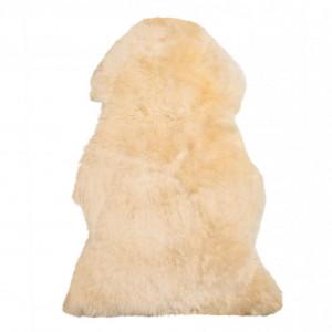 Covor Uluru, bej, 65 x 110 cm
