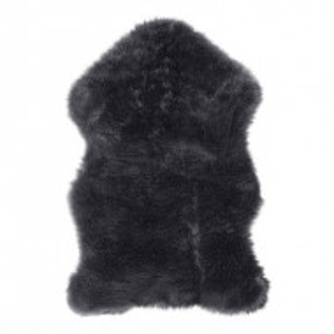 Covoras din blana Mathilde 60x90cm