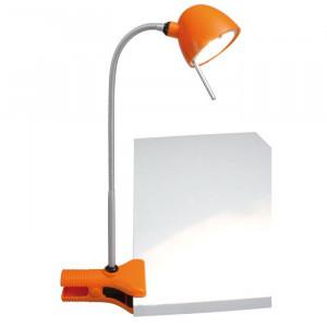 Lampa de birou Trainer, H 50 cm