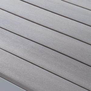 Masa de gradina Kudo III, 200x100 cm