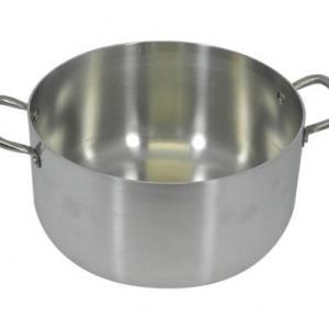 Oala de aluminiu Cucinart