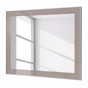 Oglinda Alavere taupe 60 x 80