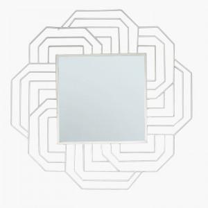 Oglinda Koehler, 90 x 90 x 1,8 cm