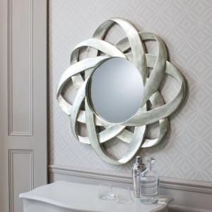 Oglindă Rennert