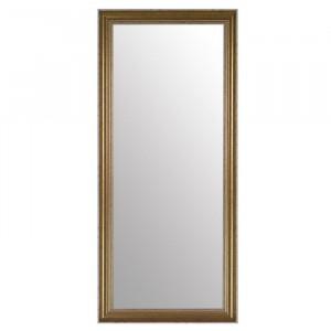 Oglinda Winans, 130 x 40 x 2,5 cm