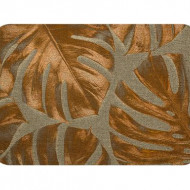 Pres intrare Leaves, 80 x 53