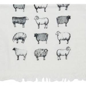 Prosop de bucatarie Sheeps