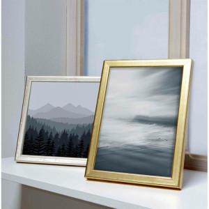 Rama foto, MDF, 21,62 x 16,62 cm