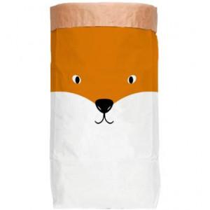 Sac depozitare Fox