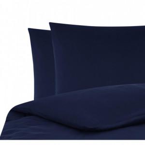 Set Comfort husă și două fețe de pernă din bumbac, 200 x 255 cm