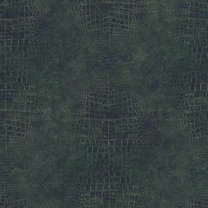 Tapet Matte verde inchis, 10m x 53cm
