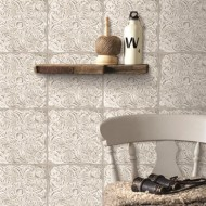 Tapet Superfresco Easy TILE natural 33-148