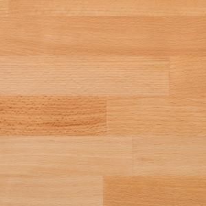 Banca DonWood IV din lemn masiv de fag 160cm