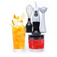 Blender de mana 3 in 1 Adler AD 4605