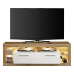 Comoda TV Rock 150cm