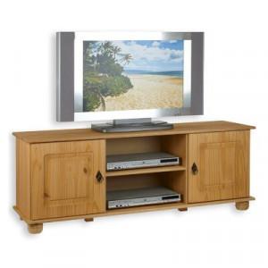Comodă TV Tewksbury, 134 x 50 x 39 cm