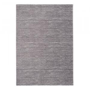 Covor Carpio, gri inchis, 140 x 200 cm