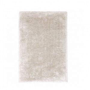 Covor din fibre sintetice Royal 510 230 x 160 cm