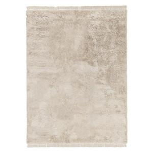 Covor Dreamy, crem, 300 x 400 cm