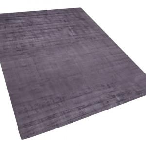 Covor GESI, gri, 200 x 300 cm