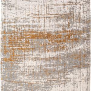 Covor Griff, 140 x 200 cm