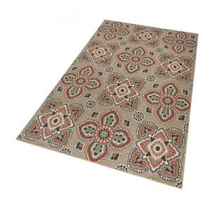 Covor Harumi Oriental Weavers 200 x 285, crem