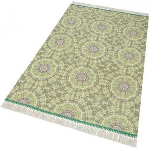 Covor Jasmin Home affaire Collection 160 x 230 cm, verde