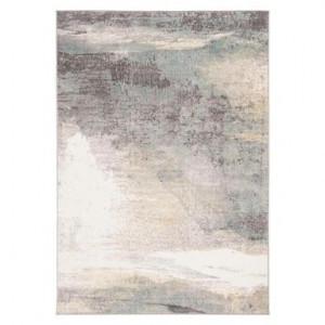 Covor Lucija gri, 160x230 cm
