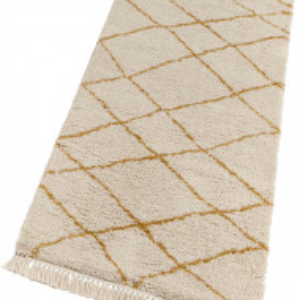 Covor Primrose crem, 200x290cm