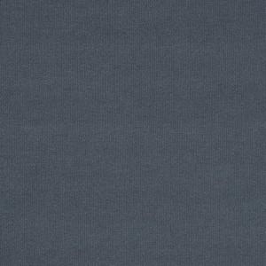 Covor Rainbo cu franjuri din lână țesut manual, galben ocru, 300 x 200 cm