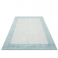 Covor Synke by Home Affaire, bleu, 160 x 230 cm