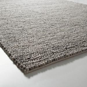 Covor Valera din lana, 160 x 230 cm