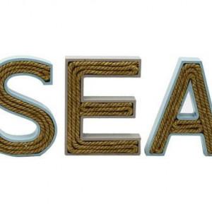 Decoratiune Sea
