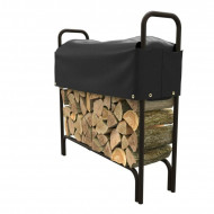 Husa pentru suport lemne