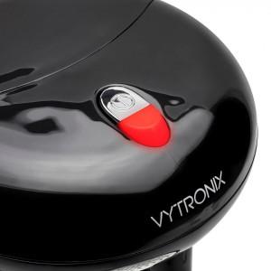 Incalzitor instant de apa pentru o cana Vytronix CUP01 negru, 3000 W