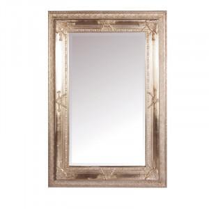 Oglinda Ethier - 180cm H x 100cm W