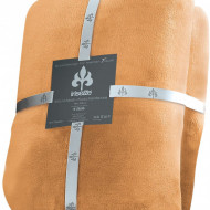 Pătura Irisette, lana, 150 x 200 cm