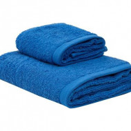 Set de 2 prosoape Sophie snautical blue