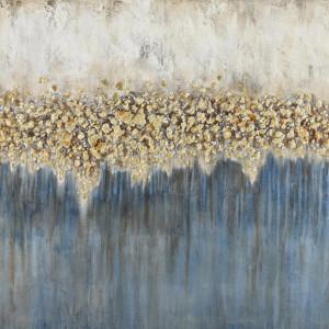Tablou Danish Arts I, 120 x 90cm