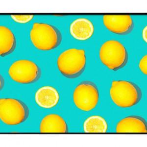Tablou Limon II, 50x70 cm