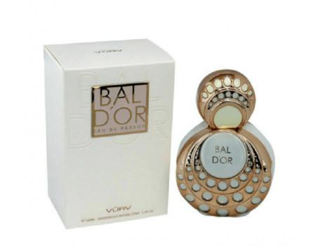 Bal D'or, Dama, 100 ml