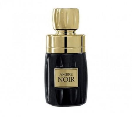 Ambre Noir, Barbati, 100 ml