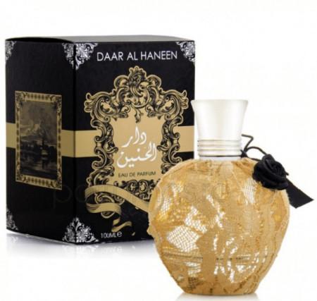 Daar Al Haneen, Dama, 100 ml