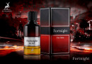 Fortnight For Men (Inspired By Dior Fahrenheit), 100ml
