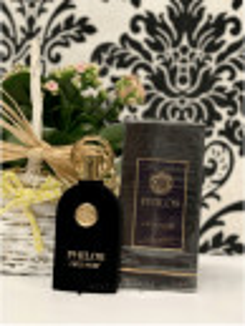 Philos Opus Noir-100 ml
