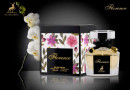 Florence (Inspired by Gucci- Flora) 100ml